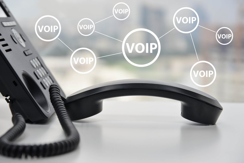 In 2009 Provincial Tel became a CRTC certified company offering VOIP solutions