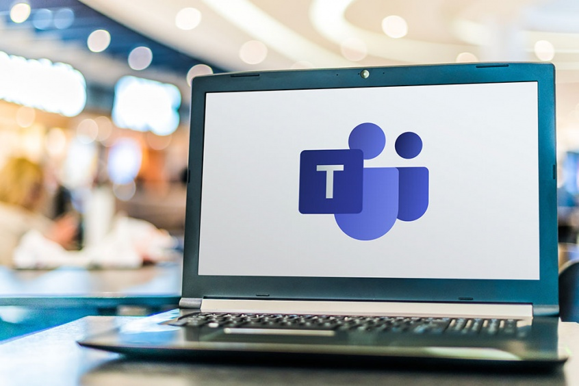 Provincial Tel has integrated Microsoft Teams into our Business Phone Solutions